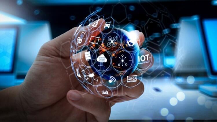 Sectores Tech en Colombia: Proptech, Fintech y otros impulsan la tecnología
